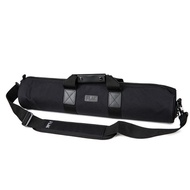 Fu Durham Tripod 12-65 (64 Cm) Tripod Bags And Others Tripod Bag Tripod Case Single-lens Reflex Camera