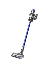DYSON DYSON V11™ ABSOLUTE EXTRA CORDLESS VACUUM CLEANER