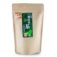 九龍齋-酵素藤黃果茶25g/包