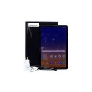 【台中青蘋果】Samsung Galaxy Tab S4 T830 黑 64G Wi-Fi 二手 平板 #39188