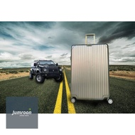 สินค้าพร้อมจัดส่ง กระเป๋าเดินทาง กระเป๋าล้อลาก 20/24/28นิ้ว hipoloรุ่น9070 กระเป๋าเดินทาง