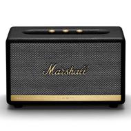Marshall | Acton II Speaker