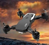 空拍機專業級2k雙攝雙電池 四軸迷你無人機航拍高清4K專業飛行器【全館免運 限時鉅惠】