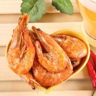【海鮮主義】超好吃咔啦蝦 單包(25g/包)
