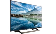 SONY KD-49X8000E/KD-55X8000E UHD LED TV (1 MONTH WARRANTY)