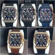 Balmer 8120 Original Men's Watches