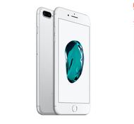 iphone7plus มือสอง Apple iPhone7Plus 32G 128G ไอโฟน7PLUS i7plus อุปกรณ์ครบยกกล่อง พร้อมใช้งาน apple iphone มือสอง มือ2 apple ไอโฟน7พลัส