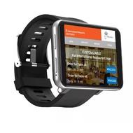 LEMFO LEM T 高配版 3+32GB 2.86吋 安卓手錶手機/4G插卡/IP67防水/2700mAh 通話視訊