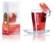 德國 Ronnefeldt 23090 Joy of Tea 能量水果茶 杯茶 耳掛式  花茶包
