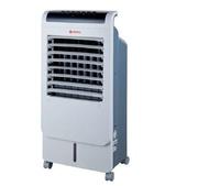 SONA Remote Air Cooler SAC 6301 portable air con air conditioning