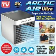 (✅👍 TERLARIS!!!) Ac mini Portable ARTIC AIR ULTRA Kipas AC Air Cooler Fan Ultra 2X SEDIA JUGA Ac portable 1 pk sharp|Ac portable mini|Ac portable freon 1/2|Ac portable 1/2|Ac portable sharp 1/123