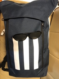 Adidas_climacool Backpack