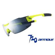 #嚴選眼鏡 720 armour Clipper T996-7 運動太陽眼鏡 單車 慢跑 現貨 RUDY