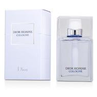 Christian Dior 迪奧 DIOR HOMME COLOGNE 清新淡香水(新版)  75ml/2.5oz