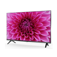 TCL LED Android  SMART TV 32 นิ้ว รุ่น 32S65A