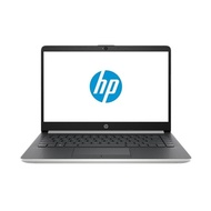 PROMO CUCI GUDANG   HP 14S CF2004TX Intel Core i5 10210U