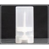 透明扁管/藥膏管/香膏管