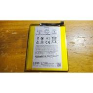 HTC Desire 12+ 原廠電池 內置電池 B2Q5W100 賣場滿600元免運費