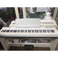 樂器之家 二手 yamaha p105 電子鋼琴 電鋼琴 優惠價加購琴椅