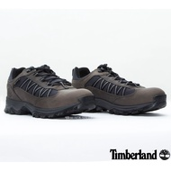 黑羊選物 Timberland A1RP8 輕量化 休閒鞋 健走鞋 抓地力強 抗疲勞鞋墊 久站不累 防潑水設計