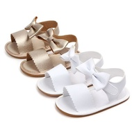 Baby shoes,foowear,toddler baby,dropship diperlukan
