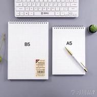 ❍✗STENO Muji Notebook A5/B5