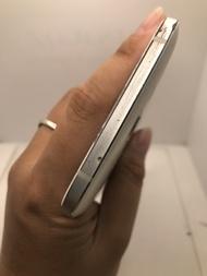 二手機 中古機 雙卡雙待 Samaung A8(2015) 32g 5.7寸 白色 三星/安卓