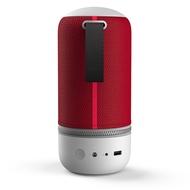 Libratone/小鳥音響ZIPP Mini2丹麥藍牙音箱Ai智能語音控制音響 頂尖藍牙音響