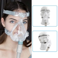 Universal Tubing Hose Ultra-Light For CPAP APAP BIPAP Length 180cm Breathing Machine Accessories