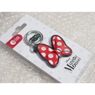 Bowtiful Touch Disney Minnie Mouse Ezlink Charms