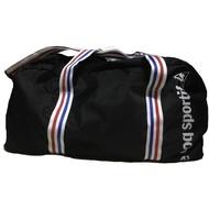 Le Coq Sportif France Thom Nylon Agnes Celine b Gym Travel Browne Shoulder Bag sport bag