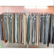 vintage pants preloved bundle