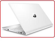 【2018.4 HP 家用混碟筆電】HP 惠普 Pavilion15-ck022TX 八代四核 15-ck022TX 15.6吋白 超廣角筆電  i7-8550U /8G/1T+128GB  SSD/ MX150 2GB /Win 10/ 2Y
