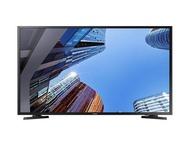 "Samsung Smart TV 49"" Full HD  รุ่น UA49J5250AK Smart TV J5250 Series 5 รุ่น"