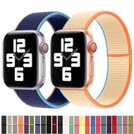 สินค้าขายดี!!! สายนาฬิกาข้อมือ สาย สำหรับ applewatch สำหรับ AppleWatch ซีรีส์ 6 5 4 3 2 1 42 มม. 44 มม. 40 มม.38 มม ที่ชาร์จ แท็บเล็ต ไร้สาย เสียง หูฟัง เคส ลำโพง Wireless Bluetooth โทรศัพท์ USB ปลั๊ก เมาท์ HDMI สายคอมพิวเตอร์