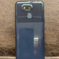 福利機、二手機、新機,HTC Desire 12s 藍色 32G 5.7吋 駿(17_42)081228
