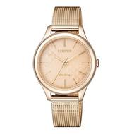 Citizen EM0503-83X Women's Watch