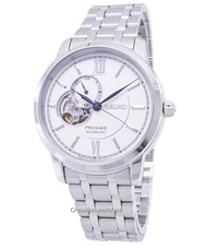 [CreationWatches] Seiko Presage SSA365 SSA365J1 SSA365J Automatic Japan Made Mens Watch