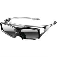 Original JMGO Active Shutter 3D Glasses for JMGO/XGIMI/Benq Projector DLP Link 3D Glasses