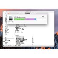 MacBook Pro (Retina, 13 英吋 , 2014 年中)二手