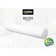 Mylatex 100% Natural Latex Bolster