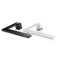 AZOO FLEXI菲德特-MINI LED超薄型-白光(黑) 專業級水草LED照明燈 蝦皮24h 現貨