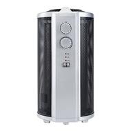 KE嘉儀-KEY-M200W旋風式電膜電暖器