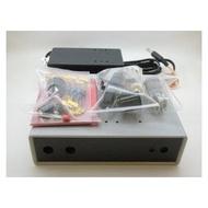 MINI-Q 真空管耳機擴大機完全套件