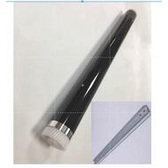 1sets OPC Drum +Drum Cleaning Blade for Kyocera TASKalfa 1800