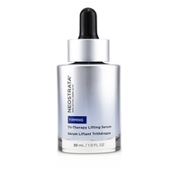 Neostrata 果酸專家 Skin Active Derm Actif Firming - Tri-Therapy Lifting Serum  30ml/1oz
