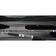 嘉嘉釣具  刀擊 30/50號 300 320 海釣場專用 雙尾 小班竿 (贈品)