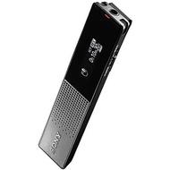 ★限量贈USB充電器 SONY ICD-TX650 數位立體聲錄音筆 內建 16GB 薄度僅 7.4mm、重量僅 29 克