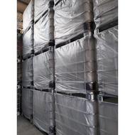 IBC一噸桶、化學桶 (新古桶)