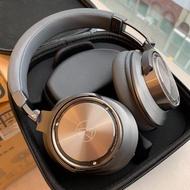 [二手] [旗艦]鐵三角ATH-DSR9BT 無線 藍牙 耳罩式 耳機🎧